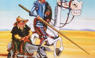don-quijote-de-la-mancha-3